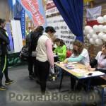 IMG_4842_PoznanBiega_pl