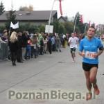 IMG_5140_PoznanBiega_pl