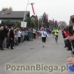 IMG_5152_PoznanBiega_pl